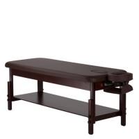Массажные столы и кушетки