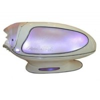 "СПА капсула ""ALPHA LED LIGHT SPA"""